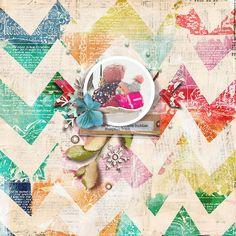 Geek_girl's Gallery: Snowy Geek Girls, My Scrapbook, Butterfly Wings, Nifty, Quilts, Blanket, Gallery, Design, Roof Rack