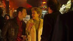 "Szenenbilder aus ""Film Stars Don't Die in Liverpool"" - pointer. Liverpool, Sony, Jamie Bell, Star Wars, Cinematography, Stars, Fictional Characters, Ideas, Film"