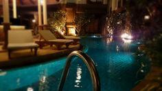 Amaya Beach Resort & SPA, Phuket