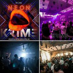 #Krime #QRO #rodrigodelagarzaencovers para dscto. La fiesta es en @krimeqro este sábado. Reservaciones/cortesías/cumpleaños mándenme inbox @rodrigodelagarza #letsparty #gayqro #gay #gaymexico