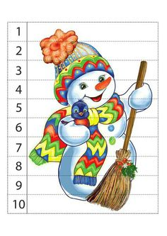 1 million+ Stunning Free Images to Use Anywhere Fall Preschool Activities, Christmas Activities For Kids, Autism Activities, Math For Kids, Preschool Crafts, Toddler Activities, Christmas Advent Wreath, Christmas Puzzle, Christmas Math
