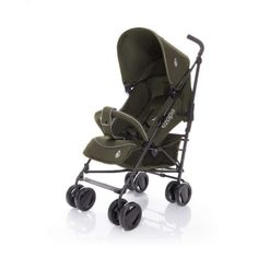 Zopa Micra sport Babakocsi - Pine-melange #barna Panther, Baby Strollers, Marvel, Children, Sports, Pine, Products, Baby Prams, Young Children