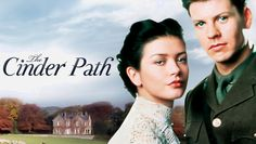 """Set during WWI; """"The Cinder Path"""""""