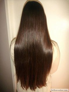 Cool LONG HAIR FOR SALE Check more at http://sellhaironline.com/ads/beautiful-virgin-brunette-hair/