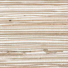 Voorbeeld van bamboebehang kleur. Eijffinger Natural Wallcoverings 322600 - Eijffinger natural wallcoverings
