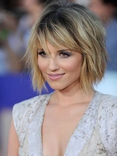 Haircuts Decoded: How To Get The Style You Want | Teen Vogue