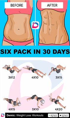 "The 3 Best Abdominal Exercises that Are NOT Your ""Normal"" Ab Exercises Pull Up Workout, Total Ab Workout, Gym Workout Videos, Six Pack Abs Workout, Workout For Flat Stomach, Fitness Workout For Women, Tummy Workout, Abs Workout Routines, At Home Workout Plan"