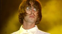 Gene Gallagher, Lennon Gallagher, Liam Gallagher Oasis, Oasis Band, Secret Crush, Band Posters, Pop Rocks, Other People, Rock N Roll