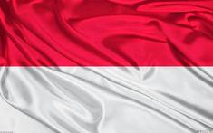 gambar bendera indonesia | Indonesiadalamtulisan || Terbaru 2014
