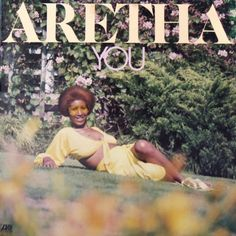 Aretha Franklin - You at Discogs
