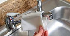 11 Clever Uses For Wax Paper Around The House