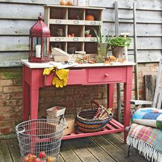 The perfect addition to any garden, find your inspiration right here!