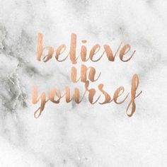 ideas for quotes wallpaper iphone marble Cute Backgrounds, Cute Wallpapers, Wallpaper Backgrounds, Desktop Wallpapers, Marble Wallpaper Iphone, Tumbler Backgrounds, Rose Gold Marble Wallpaper, Backgrounds Marble, Marble Wallpapers