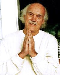 Ram Dass #psychedelic #research #psychonaut