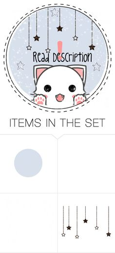 """""""RTD!!!"""" by stitchgirlfriend ❤ liked on Polyvore featuring art"""