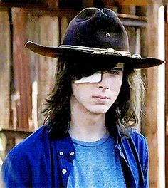 My love Carl grimes and chandler riggs imagines #fanfiction #Fanfiction #amreading #books #wattpad