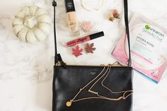 Beautiful Style: Lieblingsprodukte - Oktober