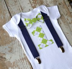 Hey, I found this really awesome Etsy listing at https://www.etsy.com/listing/221865350/boys-first-birthday-outfit-baby-boy