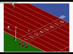 Qwop walkthrough qwop technique qwop qwop qwop online play qwop online