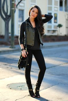 Hapa Time style inspiration by jessica love it all but the boots