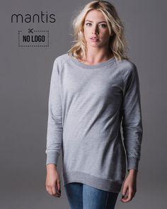 6e7cb1dde2 13 fantastiche immagini su T-shirt | Advertising, Chart design e ...