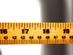 Let's Measure Social Media ROI in a Way That Isn't Stupid