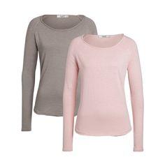 #TuesdayTreasure | Lovely basics... #bugattifashion #womenswear