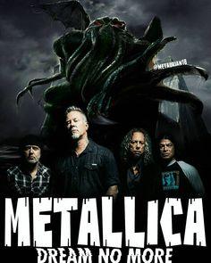 Hardwired to self-destruct win 🐙 Metallica Lyrics, Metallica Tattoo, Hardwired To Self Destruct, Viking Metal, Kirk Hammett, Symphonic Metal, James Hetfield, Heavy Metal Music, Thrash Metal