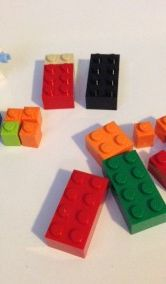 Want an Easy Way to Teach Kids Math? Try Using LEGO