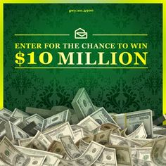 Publishers Clearing House - Google+ were can you make money like this having a blast