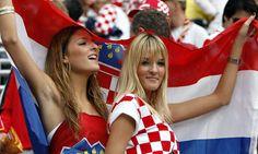 Mały kraj na wielkie wakacje - kraj położony w Europie Południowej, nad Morzem Adriatyckim, graniczący od południa z Bośnią i Hercegowiną i Czarnogórą, od wschodu z Serbią oraz Węgrami i Słowenią od północy. http://miejscowosci.info/chorwacja #chorwacia #croatia #wakacje