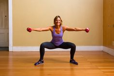 Inner and Outer Thigh Exercises #weightloss #loseweight #fitness #thighexercise