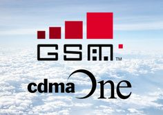 GSM is simpler than CDMA. The major difference between these two is that CDMA is actually a technology, while GSM is actually a standard. However, GSM has also gotten certain status as a technology. Us Cellular, Tracking System, Business Travel, Quad, Things To Come, Technology, Tech, Quad Bike, Tecnologia