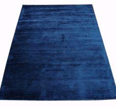 calvin klein lun1 blue image 1