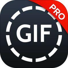 Download Gif Maker-Video to GIF photo to GIF Animated GIF