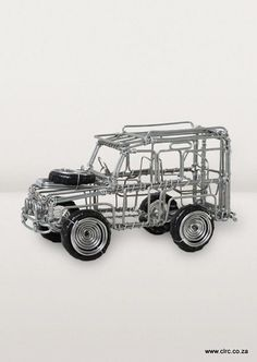 Wired #LandRover Defender