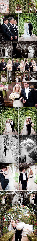 Westlake Village Inn Wedding -repinned from Los Angeles wedding minister https://OfficiantGuy.com #losangeles #weddings