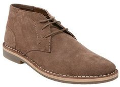 Mens Casual Shoes Stacy Adams Stewart 24952 Mens Sand Suede Shoes Casual Shoes Hot Sale Online