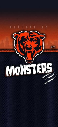 Cincinnati Bengals, Indianapolis Colts, Chicago Bears Wallpaper, Bears Football, Nfl Cheerleaders, Detroit Lions, Animal Tattoos, Travel Quotes, Rob Gronkowski