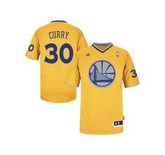 Stephen Curry Jerseys,Curry Jersey,Stephen Curry Jersey,Curry Jersey Sale,Kobe Bryant Jersey,NBA Jerseys