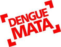 Resultado de imagem para dias de semana logotipo
