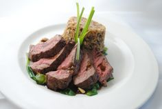 #cateredbydesign #cater #caterchicago #catering #Chicago #chicagocaterer #food #chicagofood #wedding #chicagowedding #weddingfood #foodchicago #entrée #yum #beautiful #beef #beefentree #beefdinner #dinner #mealserved #platedmeal #sirloinofbeef