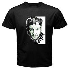 ALICE IN CHAINS LAYNE STALEY Tshirt size S,M, L, XL, XXL, 3XL, 4XL,5XL | butikonline83 - Clothing on ArtFire $18