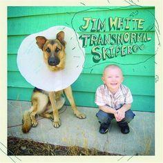 TRANSNORMAL-SKIPPEROO-Audio-CD