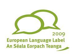The Europe Languages (English Edition)