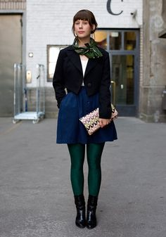 hel style - Google Search