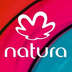 Natura Perfume, Natura Cosmetics, Belleza Natural, Aesthetic Wallpapers, Pink Ladies, Digital, Logos, Nature, Adobe