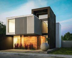 Kristalika Design House