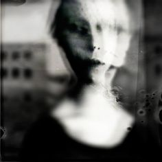 Bicocca by Antonio Palmerini on Art Limited