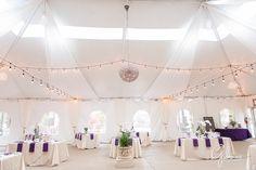 Seven 7 Seven – Laguna Beach Wedding Venue – Kelsey & Chris Wedding Venues Beach, Wedding Reception, 7 Seven, Event Photographer, Laguna Beach, Wedding Images, Receptions, Orange County, Portrait Photographers